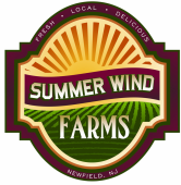 Summer Wind Farms